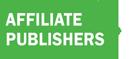 Affiliate Publishers